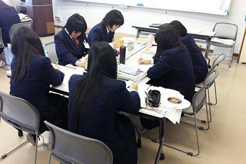 http://www.shimanet.ed.jp/izusho/news/info170306_02.jpg