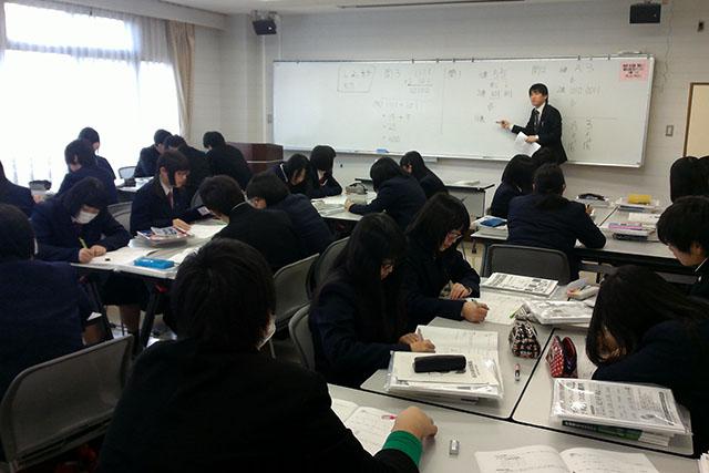 http://www.shimanet.ed.jp/izusho/news/jyoho_150203_01.jpg