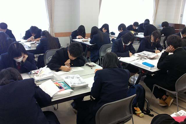 http://www.shimanet.ed.jp/izusho/news/jyoho_150203_02.jpg