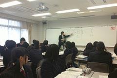 jyoho_150204_01.jpg