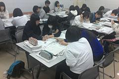 jyoho_150204_02.jpg