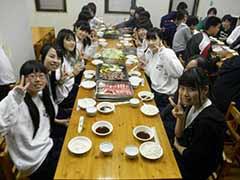 jyoho_150204_03.jpg