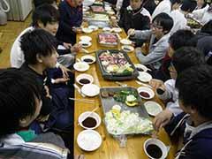 jyoho_150204_04.jpg