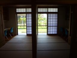 舎室9・10