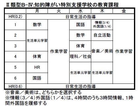 HP13.jpg