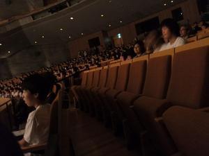 連合音楽会 (3).JPGのサムネイル画像