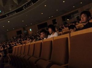 連合音楽会 (4).JPGのサムネイル画像