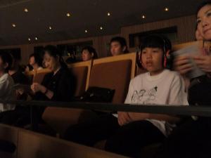 連合音楽会 (1).JPGのサムネイル画像