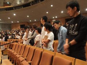 連合音楽会 (2).JPGのサムネイル画像