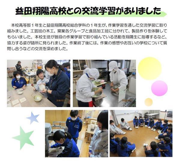 翔陽高校との交流学習.jpg