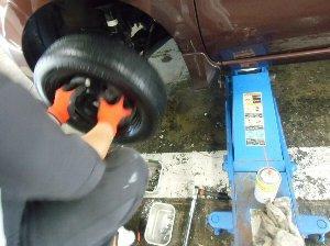 洗車②.jpg