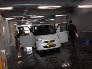 洗車③.jpg