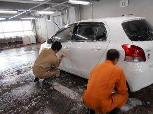洗車④.jpg