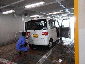 洗車⑤.jpg