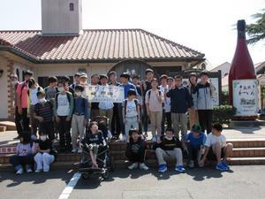42修学旅行写真.jpgのサムネイル画像