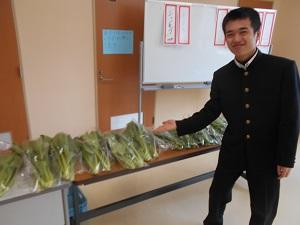ブログ用 農産班2.jpg