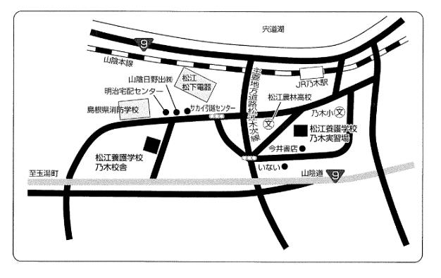 乃木校舎案内図.png