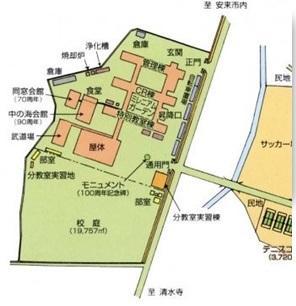 yasugibun2.jpg