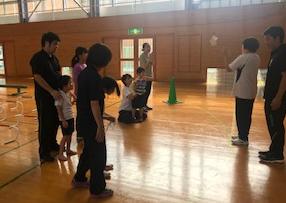 1朝運動.png