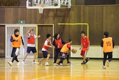 バスケットボール2.jpg