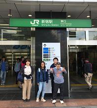 新宿駅.png