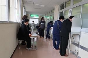 児童生徒会選挙①.jpg