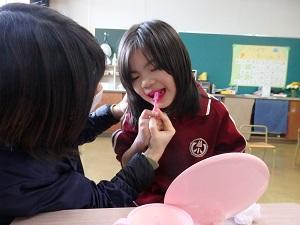 歯磨き2.JPG