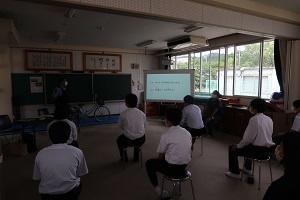 防犯教室②.jpg