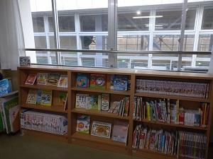図書館①.jpg