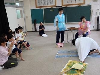 中学部集会.jpg