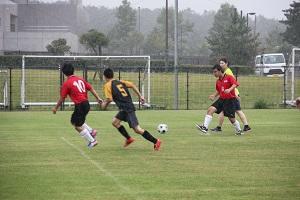 サッカー②.jpg