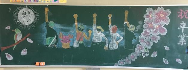 中学部教室.png
