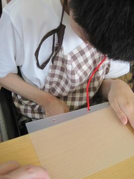 作業学習.JPG