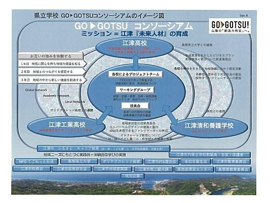 3校イメージ図.jpg