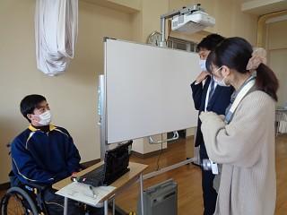 ①コンソーシアム(11月6日).JPG